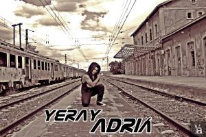 Yeray Adriá